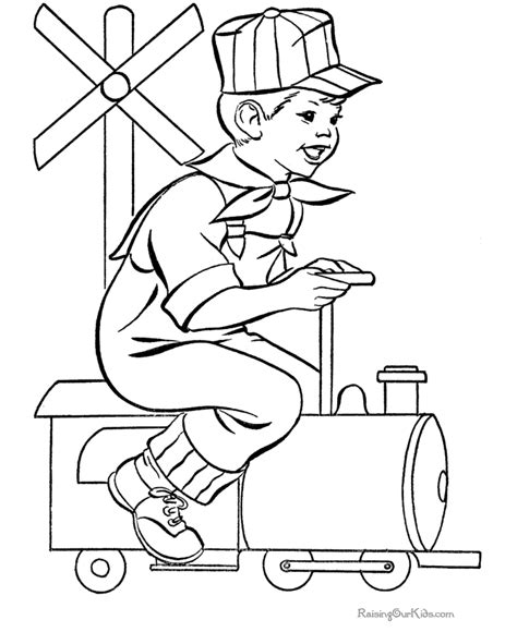 Free Red Things Coloring Pages Coloring Things
