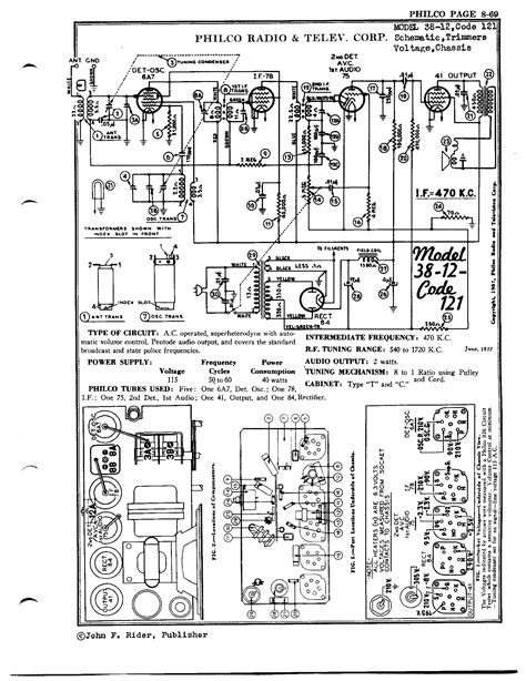 mars 50327 transformer wiring diagram 37 wiring diagram