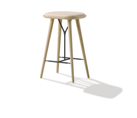 bar stools plus fort worth liberty furniture wayfair creations ii casual dining 30