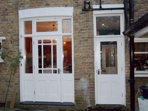 Door Back Door Bespoke Rear Doors 400 Bespoke Rear