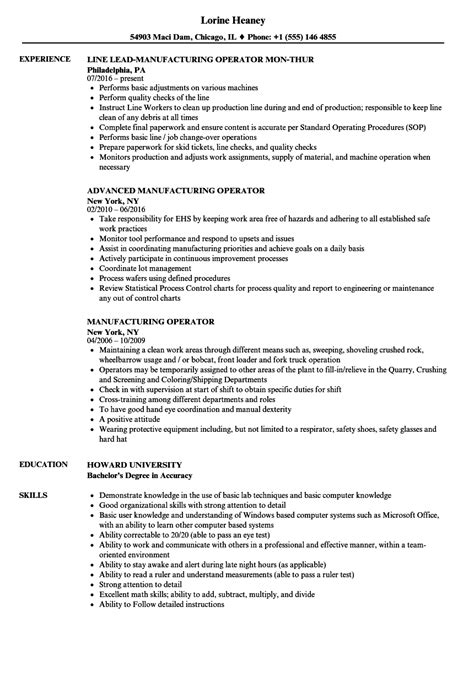 12-13 night fill job resume sample | mysafetgloves.com