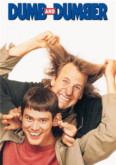 Dumb And Dumber Picture