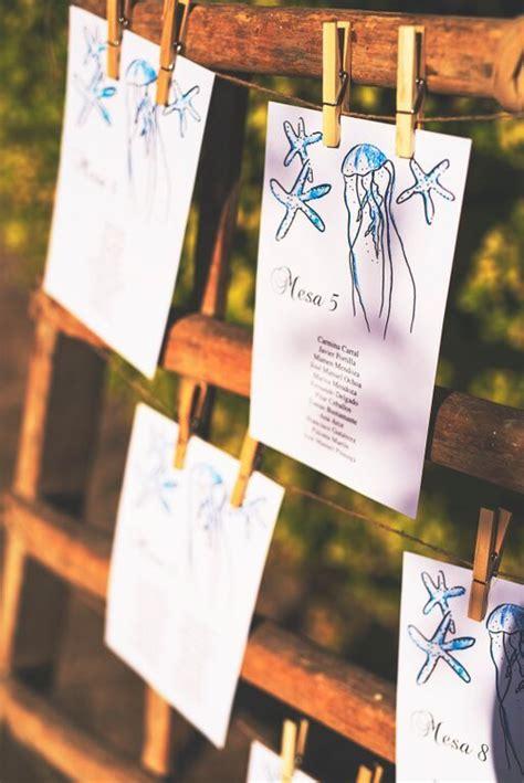 imagenes originales unicas 249 mejores im 225 genes sobre ideas originales para bodas