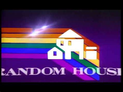 random house home logo reversed doovi
