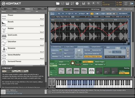 kontakt full version mac kontakt 3 demo version by native instruments