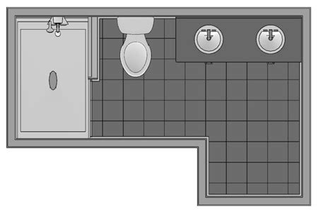 Bathroom Layout Help Bathroom Layout Help Architecture Design Contractor Talk
