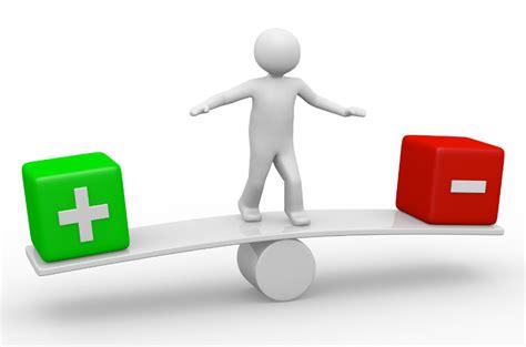 Chiffre Bewerbung Definition Le Contrat De Concession Exclusive D 233 Finition Et Fonctionnement Lbdd