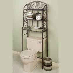 bathroom space saver toilet ikea 17 bathroom space saver toilet indiana decoration