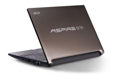 Hardisk Acer Aspire One D255 acer aspire one d255 2bqcc tech specs