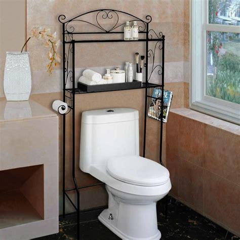 mobili in ferro battuto per bagno mobili da bagno in ferro battuto arredo bagno in