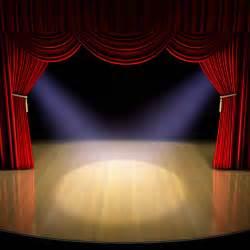 rousseau 11 le croyant et le theatre analyse ontologique