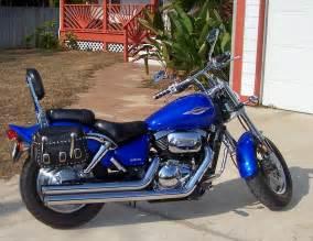 2001 Suzuki Marauder 800 Image Gallery 2001 Suzuki Marauder 800