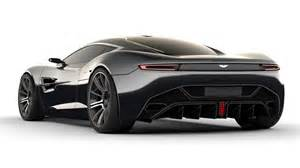Aston Martin Insurance Cost Auto Crowd Insurance Aib Insurance