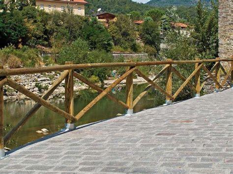 staccionate in legno per giardini 505 staccionata per parchi e giardini da