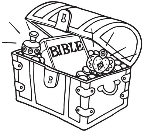 treasures in heaven coloring page az coloring pages
