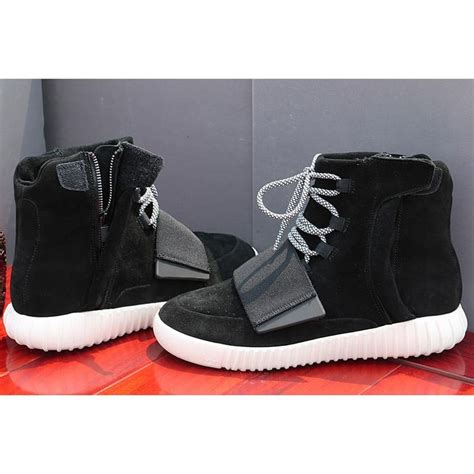 replica adidas yeezy 1 1 quality new lightweight casual shoes sneakers sports shoes