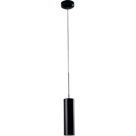 Black Light Pendant Rondelle 1 Light 3 5 Quot Polished Chrome Mini Pendant With Black Glass Mini Pendants Pendants