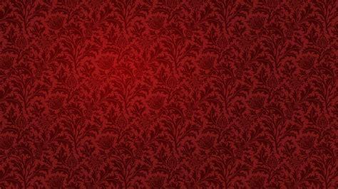 wallpaper classic brown brown vintage background wallpaper 1920x1200 35109
