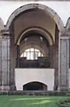 unina lettere moderne universit 224 di napoli federico ii filologia romanza prof
