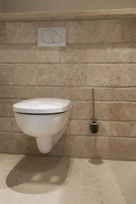 wc tegels eindhoven toilet tegels tegel en natuursteen brabant