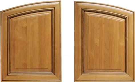 Arched Cabinet Doors Cabinet Doors Specialty Doors Custom Cabinet Doors