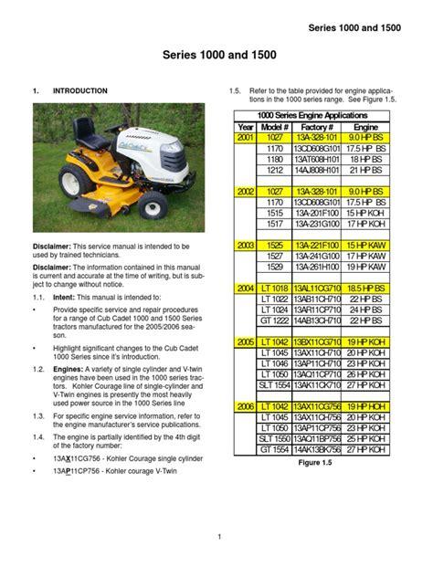 free mtd lawn mower wiring diagram mtd mower