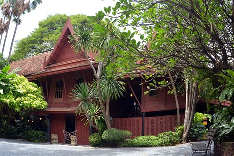 buying house wiki jim thompson house wikipedia