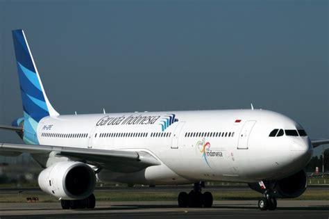 layout seat pesawat garuda ada ancaman bom semua penumpang garuda diturunkan di landasan
