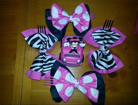 baby shower minnie mouse decorations minnie mouse baby shower decorations stuff to try
