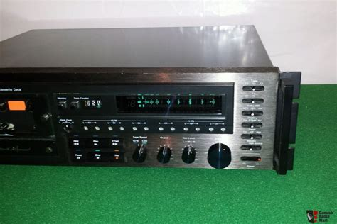 best place to buy projector ls nakamichi 680zx 3 cassette deck fully serviced w