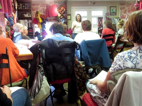 knitting classes baltimore woolworks 15 reviews supplies 6117 falls rd