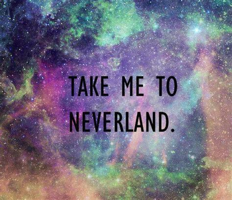 Take Me To Neverland quot take me to neverland quot background pretty backgrounds