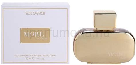 Parfum Oriflame More By Demi oriflame more by demi edp 50ml parf 252 m v 225 s 225 rl 225 s olcs 243 oriflame more by demi edp 50ml parf 252 m 225 rak