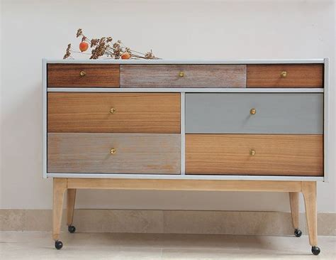 Retro Furniture 17 Best Ideas About Retro Furniture Makeover On