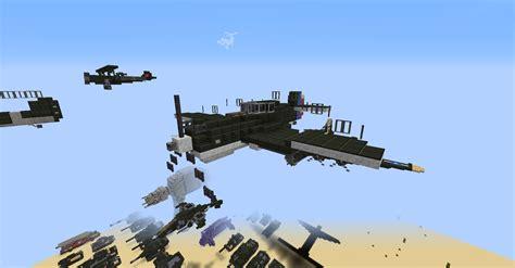 wwii curtis p40 warhawk fighter garrett2by4 ww2 curtiss p 40 warhawk fighter plane by derekfrostwestbrook on deviantart