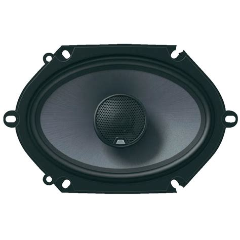 Speaker Jbl Gto 2 way flush mount speaker set 180 w jbl harman gto 8629 from conrad