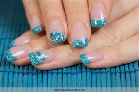 whats new in nail styles in the stars nail art designs based on your zodiac