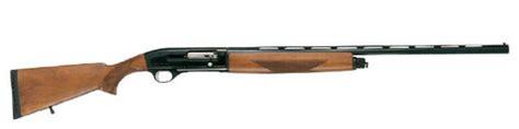porto d armi uso caccia costo fucili a canna liscia attrezzature per la caccia la