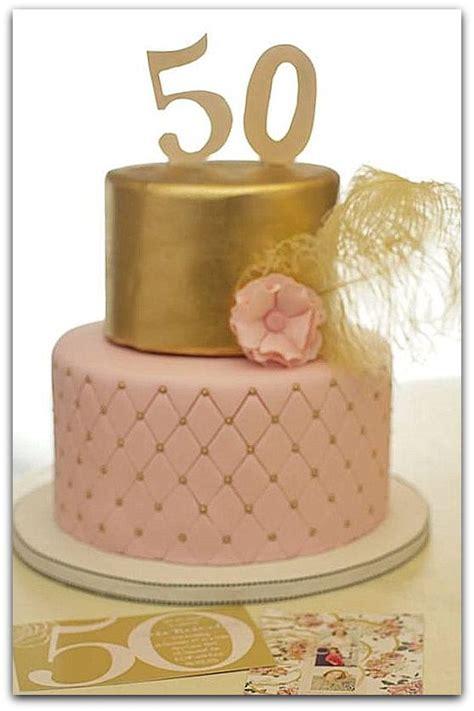 imagenes tortas cumpleaños para mujeres bizcochos de cumplea 241 os para mujeres imagui