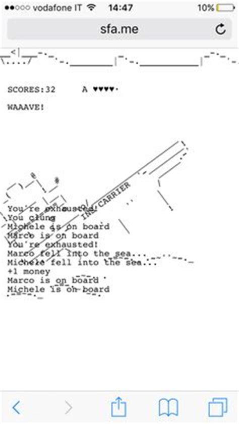happy birthday ascii text art ascii art - Ascii Boat