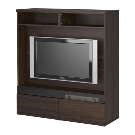 ikea besta tv cabinet 159 ikea besta boas tv stand ps guest room pinterest