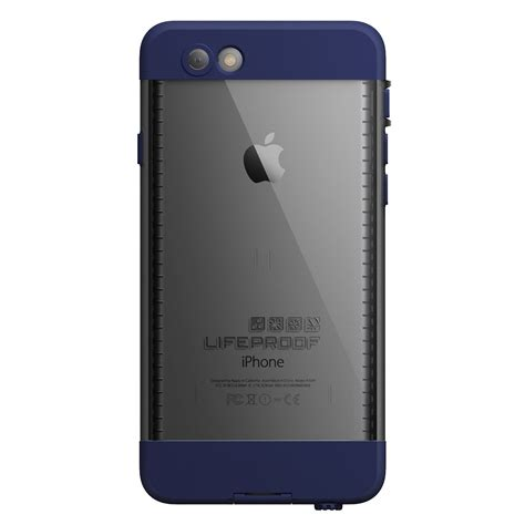 l debuzzing coil led light blue iphone 6 lifeproof 28 images light