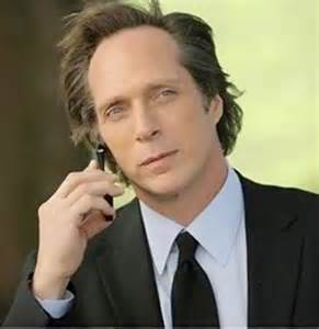Is Mahone Mahone Prison William Fichtner