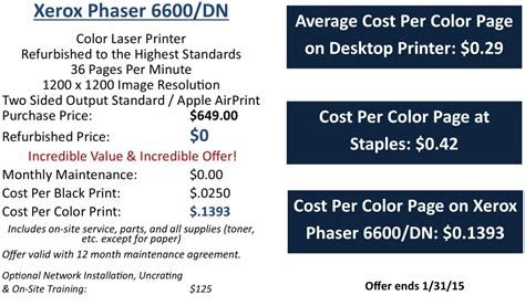 Astrobrights Color Paper 8 1 2 Color Print Staples Price Color Print Cost Per Page