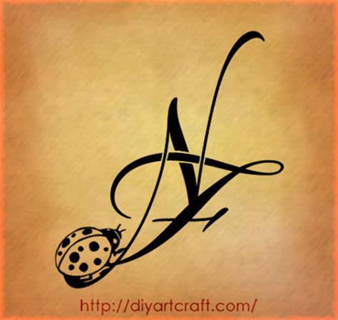 tatuaggi lettere stilizzate best design lettere tatuaggio fn stilizzate con