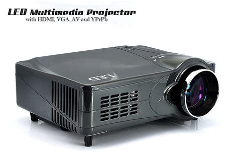 Tv Tuner Proyektor led 1080p multimedia projector with analog tv tuner tak e201 us 229 73 plusbuyer