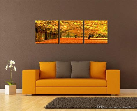 livingroom wall art paintings for living room decor trends also framed wall