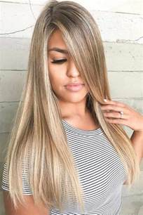 s hair color ideas top 25 best ideas on