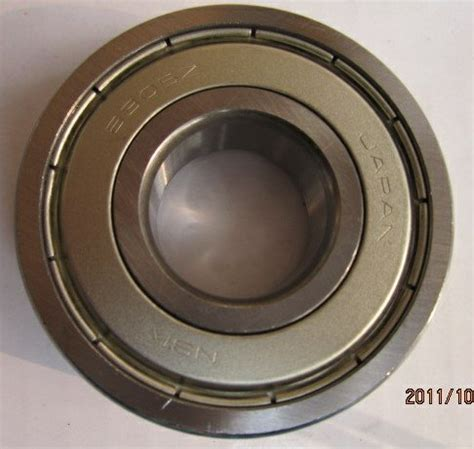 Bearing 6305 Nsk 6305 6305zz 6305ddu nsk bearings groove bearings id 7659128 product details view