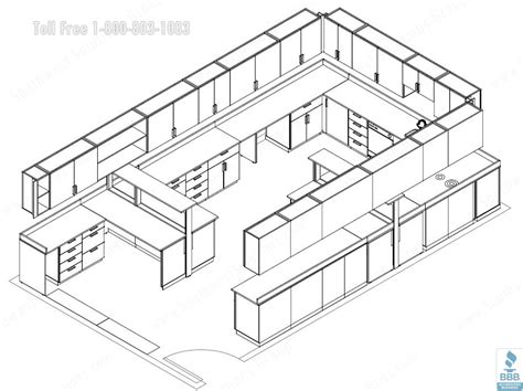 layout plan updated drawing room layout design www raleene com hospital plate